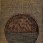 Belief, Reason, and the Origins of the World in a Striking Series of 19th-Century Illustrations